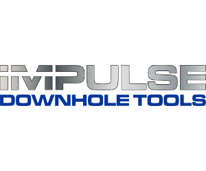 Impulse Downhole Tools