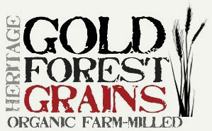 Gold Forest Grains Inc.
