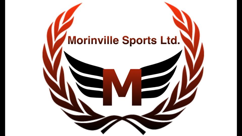 Morinville Sports