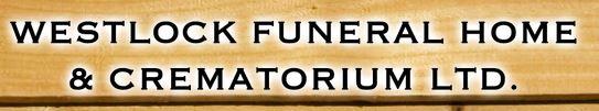 Westlock Funeral Home