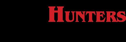 Hunters Print & Copy