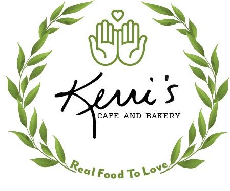 Kerri's Cafe