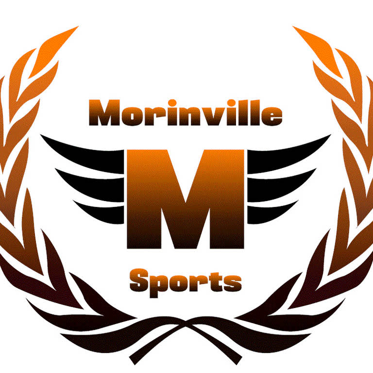 Mornville Sports