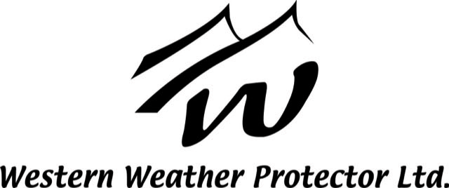 Western Weather Protectors
