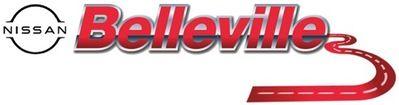 Belleville Nissan