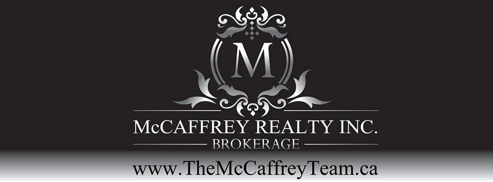 McCaffrey Realty Inc.