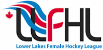 Lower Lakes Girls Hockey