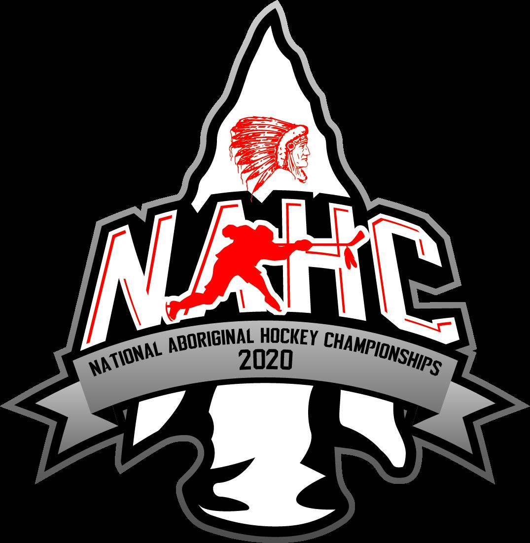 NAHC 2020