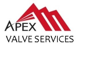 Apex Valve