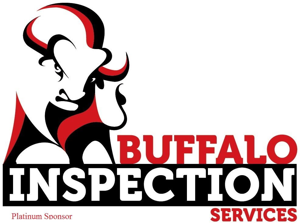 Buffalo Inspection