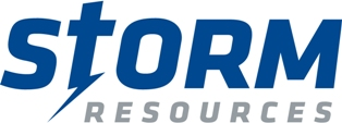 Storm Resources