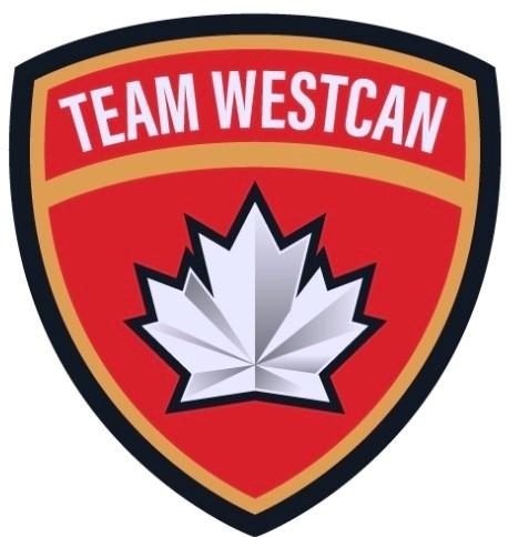 Team WestCan