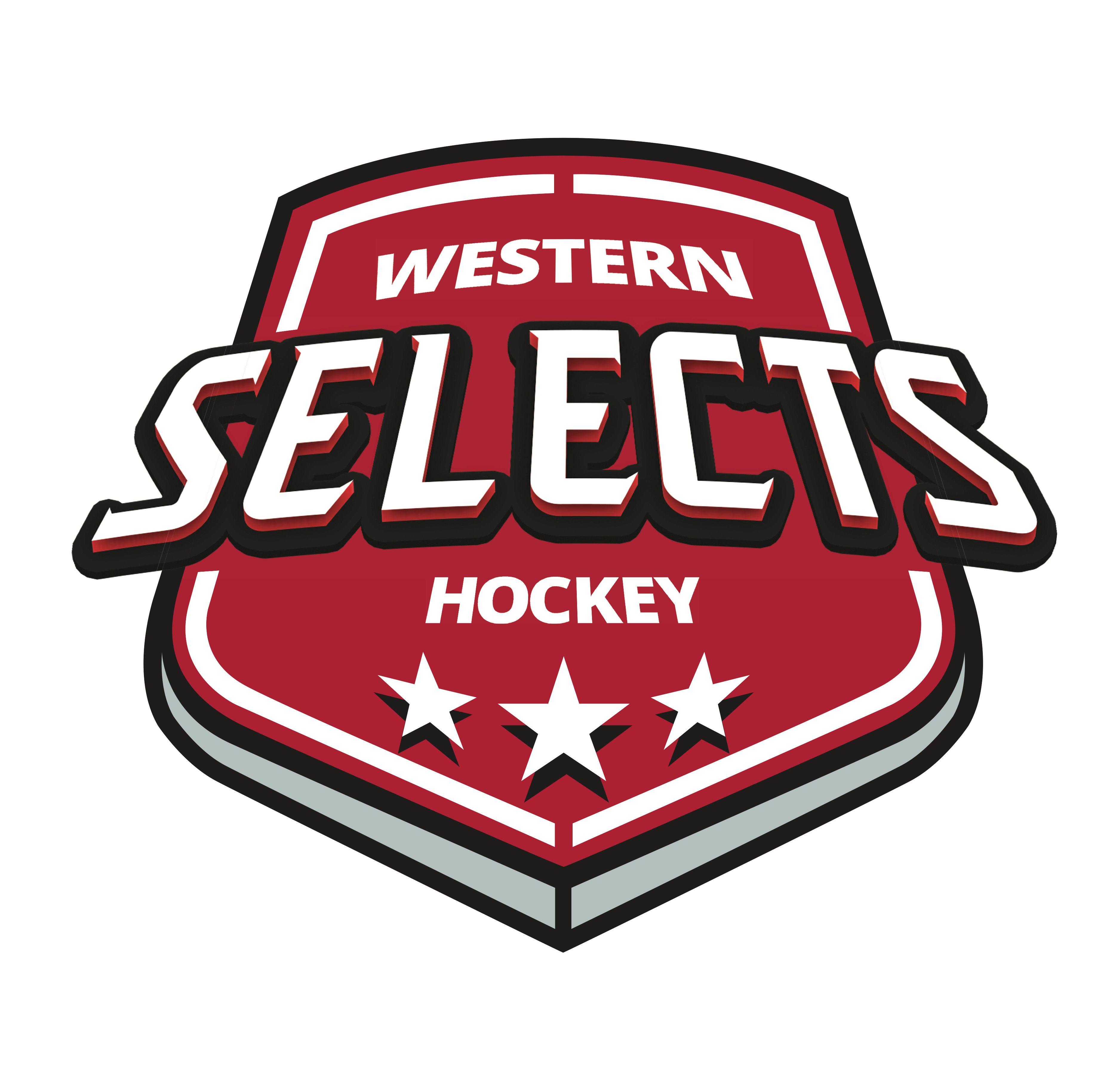Western Selects