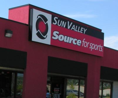 SunValleySource