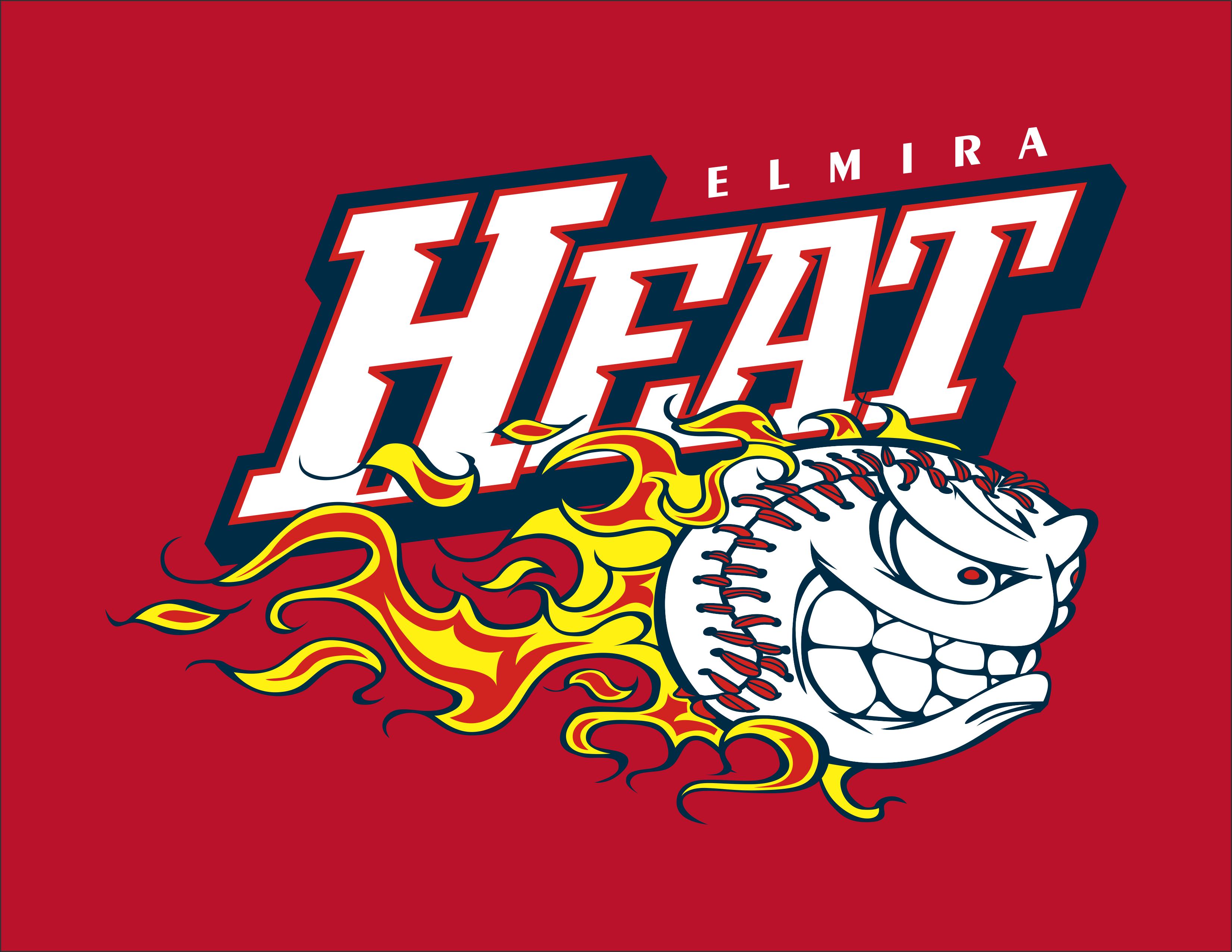 Elmira Heat