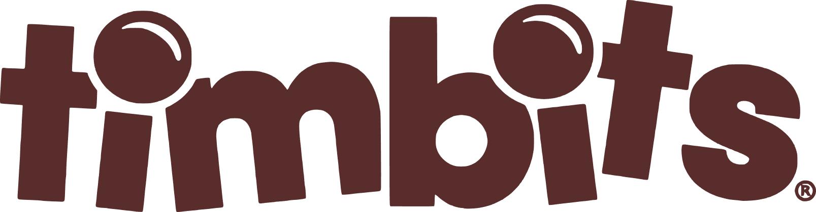 Timbits_Softball