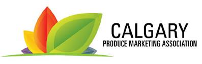 Calgary Produce Marketing Association