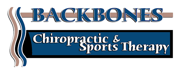 Backbones Chiropractic and Sports Therapy