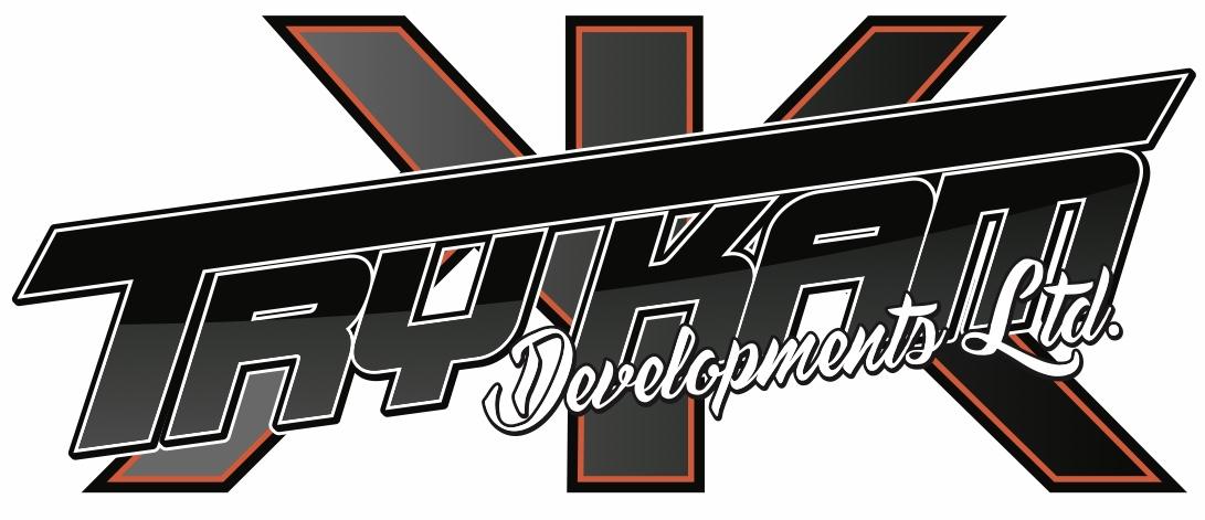 TryKam Developments