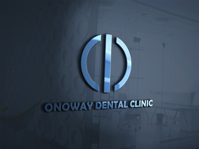 Onoway Dental Clinic