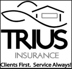 Trius Insurance