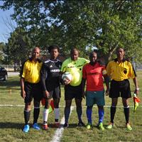 Coupe_Ottawa_Bolides_2019