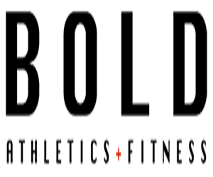 Bold Athletics