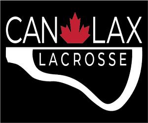 CanLax