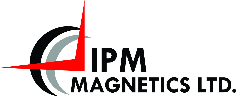 IPM Magnetics