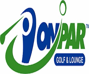 On Par Golf & Lounge