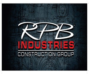 RPB Industries