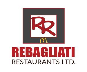 Rebagliati Restaurants Ltd.
