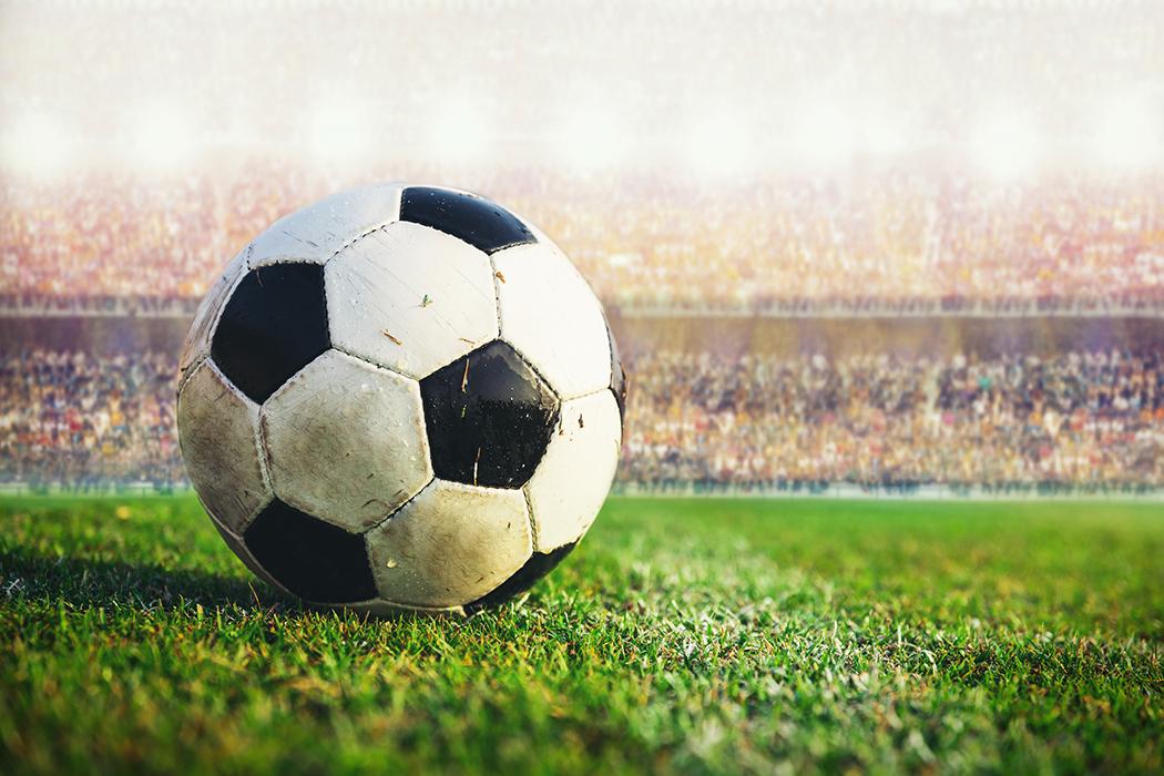 Image result for soccer