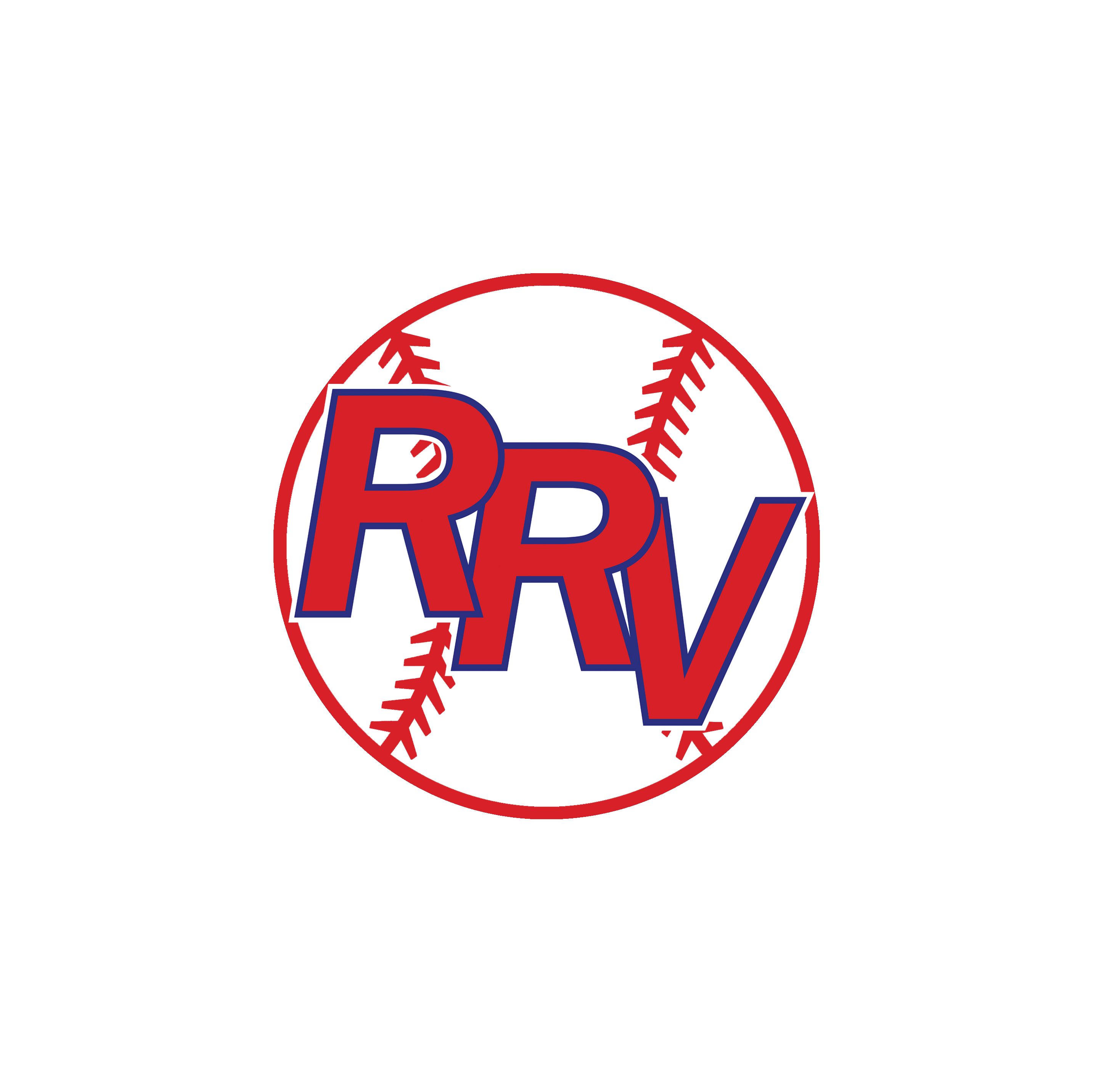 Red River Sports Association