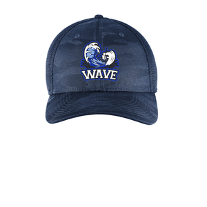 Wave Apparel Store Hat