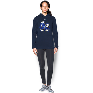 Wave Apparel Store Shirt