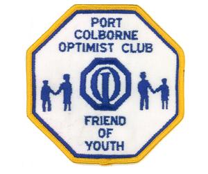 Port Colborne Optimist Club