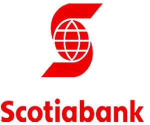 Scotia Bank Port Colborne