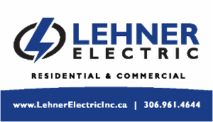 Lehner Electric