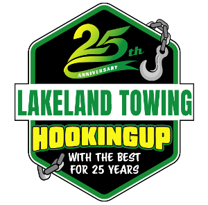 Lakeland Towing