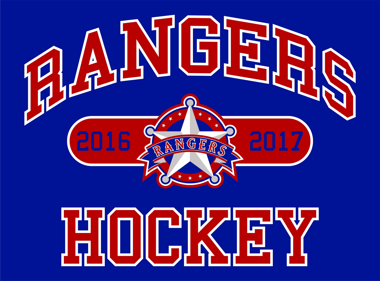 peewee 3 genes sports rangers - prince albert hockey : website by