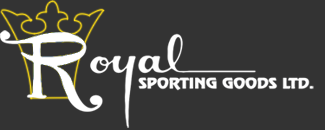 Royal Sporting Goods Ltd.