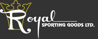 Royal Sporting Goods Ltd.