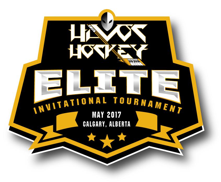 Havoc Elite Invitational
