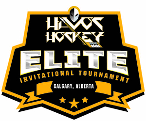 Havoc Elite Invitational