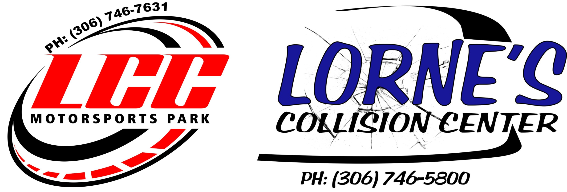 Lorne Collision Center