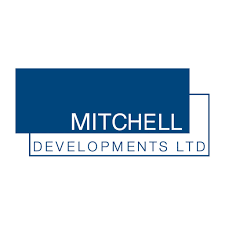 Mitchell Developments Ltd