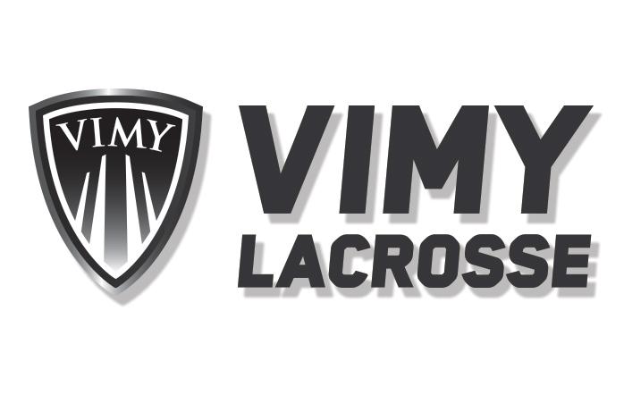 Vimy Lacrosse