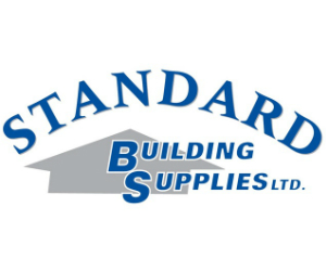 Standard Building Supplies Ltd