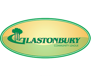 Glastonbury Community League
